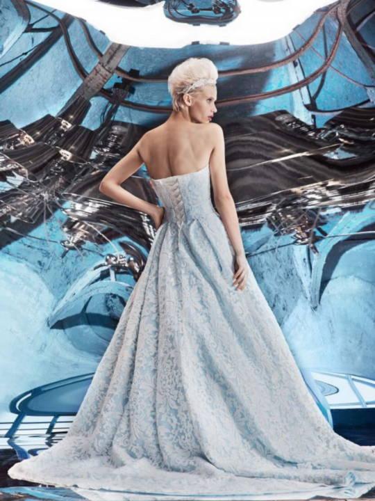 Платье хелен миллер на вешалке фото