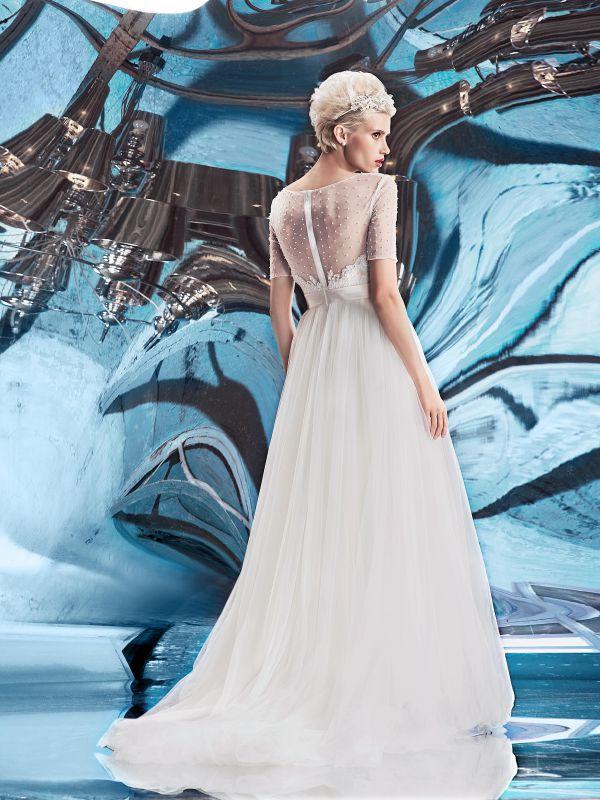 налаживанию женско-мужских платье хелен миллер на вешалке фото роллы
