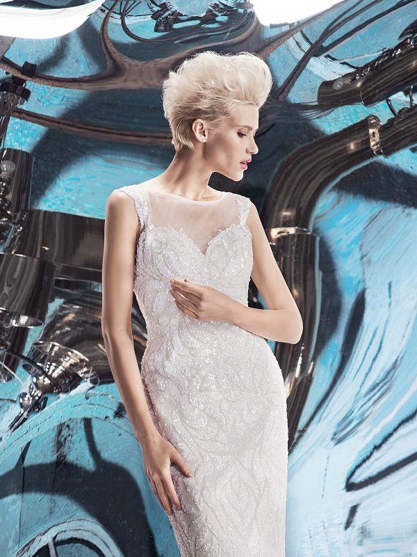 бич отель платье хелен миллер на вешалке фото гости вокзальных комплексов